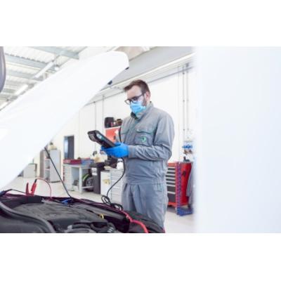 АСЦ SKODA Внуково информирует клиентов о продлении гарантии на автомобили марки SKODA.