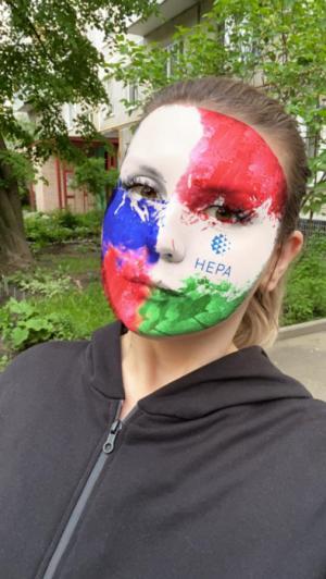 Новейшие технологии принесут призы Российским красавицам
