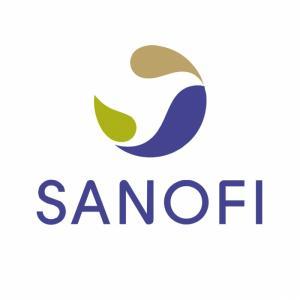 НАНОЛЕК и Санофи вышли на новую стадию локализации пятикомпонентной комбинированной педиатрической вакцины
