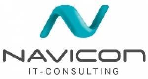 Navicon FMCG BI доступен из облака Microsoft Azure