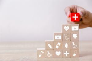 Помощь онлайн и приостановка диспансеризации: что изменилось в здравоохранении на время борьбы с коронавирусом
