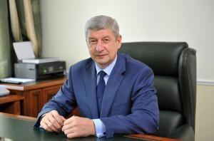 Приходской дом в Орехове-Борисове введут в эксплуатацию осенью – Лёвкин