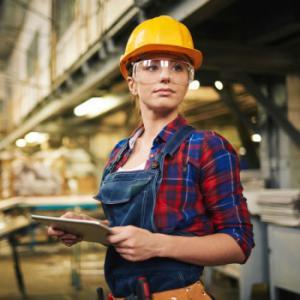 Как производителю спецодежды и СИЗ повысить продажи?