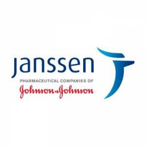 «Янссен» объявляет о регистрации новых дозировок препарата Интеленс® для ВИЧ-позитивных пациентов детского возраста в России