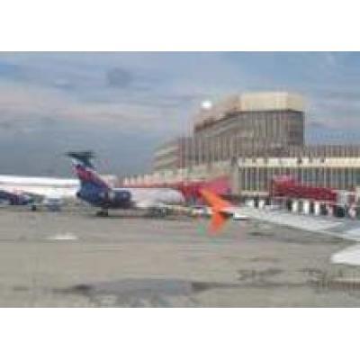 127 пьяных пассажиров не пустили на борт самолетов в Шереметьево