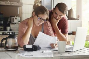 Исследование от Bankiros.ru: 70% россиян предпочитают взять ипотеку для покупки квартиры