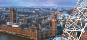 Фирма «Записки об офшорах» окажет помощь в ликвидации зарегистрированной в Великобритании компании