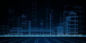 Цифровая трансформация становится критически важной для выживания инженерно-строительной отрасли в условиях пандемии COVID-19