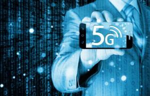 Перспективы 5G: коррекция «в плюс»