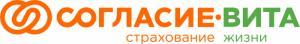 «Согласие-Вита»: самые крупные выплаты в апреле-мае были в ХМАО-Югре, Республике Татарстан и Московской области