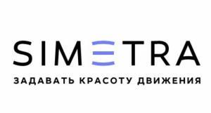 SIMETRA поможет развитию транспортной системы Красноярска