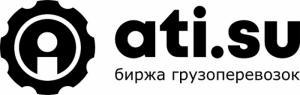 «Биржа грузоперевозок ATI.SU» выпустила новую версию облачного ИТ-решения «Сквозные торги»