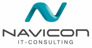 Navicon предлагает клиентам платформу для Search & AI-Driven Analytics