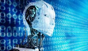 CMS Russia: Эксперимент по внедрению искусственного интеллекта в Москве