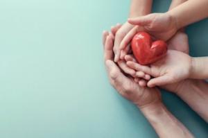 О пользе профилактики: в 80% случаев инсульт или инфаркт можно предотвратить. Разбираемся вместе с «АльфаСтрахование-ОМС»