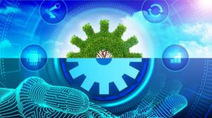 Устойчивое развитие - ключевая инициатива по сотрудничеству в химической промышленности