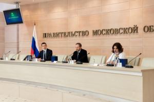 Банк ДОМ.РФ и ГК «Инград» заключили крупнейшую сделку на рынке проектного финансирования