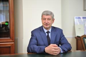Сергей Лёвкин: Работа над крупнейшим в мире макетом Москвы завершена