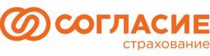 Глава филиала «Согласия» в Туле Александр Скворцов удостоен государственной награды