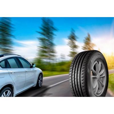 Эксперты «МаркаКачества» выбирают: продукция KAMA TYRES в списке лучших летних легковых шин R17
