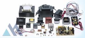 ООО МИРАКОМ — производство трансформаторов и моточных изделий
