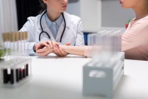 Поток пациентов в частные клиники Москвы вырастет в два раза в течение месяца