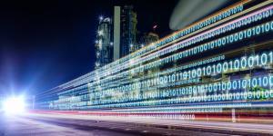 Риск использования «чистых данных»