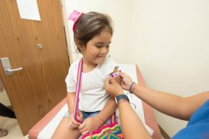 Вакцина Адасель защищает человечество от коклюша уже 21 год