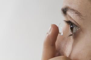 Преимущества однодневных контактных линз