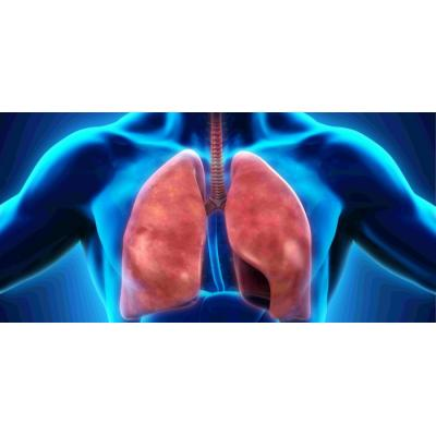 Дыхательные упражнения: как помочь легким после коронавируса или пневмонии