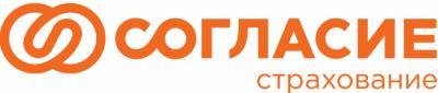 Агентство «БизнесДром» подтвердило наивысшую оценку качества услуг «Согласия»