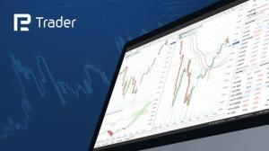 RoboForex запустил мультирыночную инвестиционную платформу R Trader в Республике Беларусь