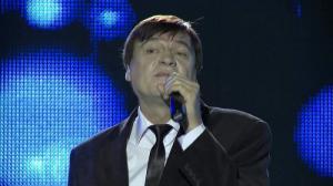 Андрей Мороз выпустил новый альбом «Между адом и раем»