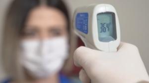 Медицинская помощь по ОМС во время эпидемии: на что может рассчитывать пациент