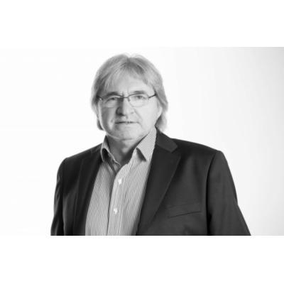 Александр Никитин о реакции на аварию в Норильске: госструктуры словно оцепенели от произошедшего