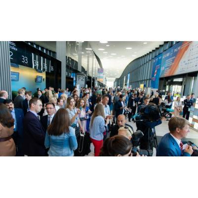 Безопасность участников выставки «Энергетика и электротехника - 2020» подтверждена!