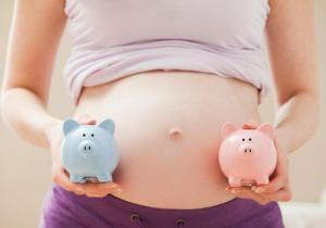 Истмико-цервикальная недостаточность во время беременности