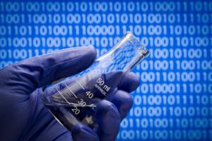 Как переход на цифровые технологии способствует устойчивому развитию