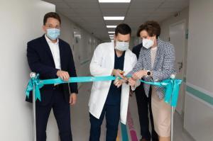 В Клинической больнице МЕДСИ запустили новый МРТ Philips Ingenia 1.5Т на базе современной ИТ-платформы