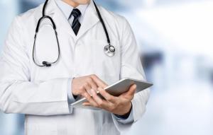 На какие льготы могут рассчитывать клиники после пандемии COVID-19