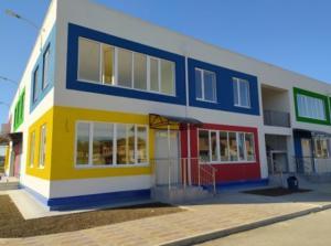 Более 70 детских садов и школ в Республике Дагестан возведет Военно-строительный комплекс Минобороны