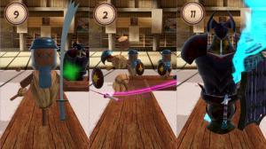 Две игры от школьников готовятся выйти на рынок по итогам GameNet-челленджа Кружкового движения НТИ
