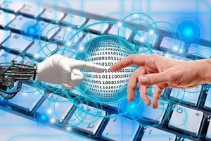 За поступки робота ответят его владельцы Поведение искусственного интеллекта непредсказуемо, как и поведение домашнего животного