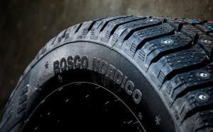 Зимние шины Viatti – качество по доступной цене