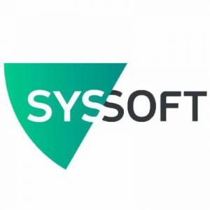 Флагманским партнером Yva.ai стала компания Syssoft