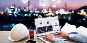 Компания AspenTech начинает реализацию концепции самооптимизации предприятий и представляет решение Aspen Unified