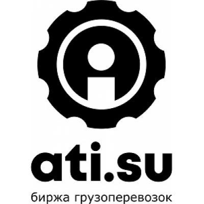 «Биржа грузоперевозок ATI.SU» выпустила виджет рейтинга компаний «Звезды АТИ»