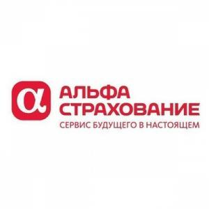 «АльфаСтрахование» и AGIMA стали победителями премии Summer Tagline Awards