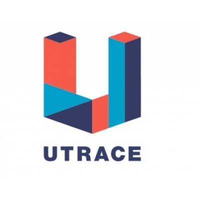 Utrace Analytics поможет фармпроизводителям анализировать данные из ИС МДЛП