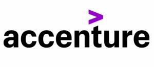 Accenture анонсировала самое масштабное изменение бренда за 10 лет